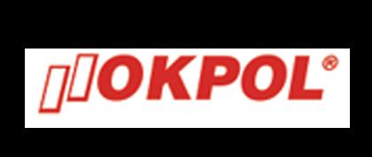 Okpol