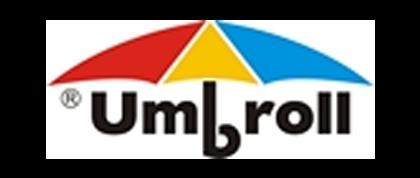 Umbroll
